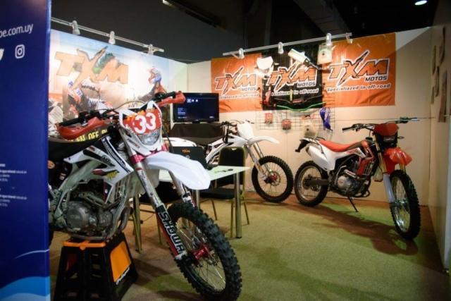TXM Racing