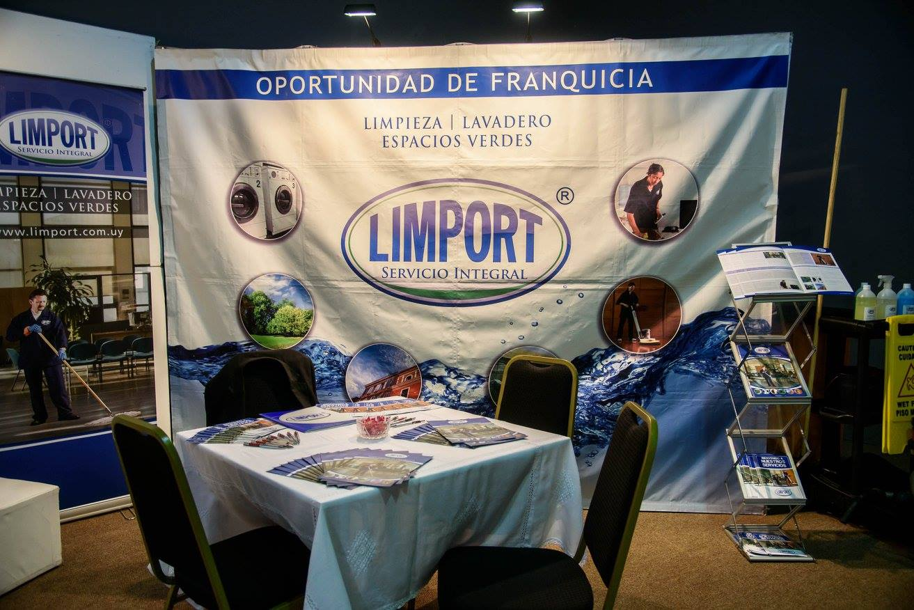 Limport