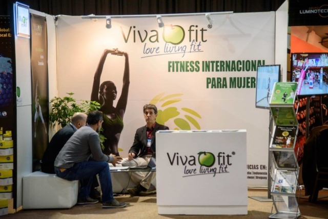 VivaFit