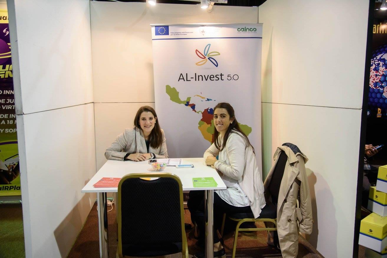 Al-Invest 5.0
