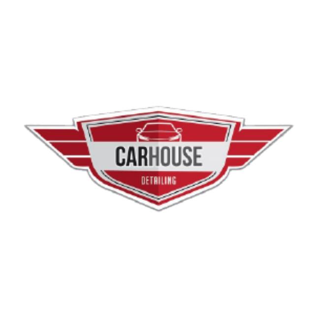 Carhouse